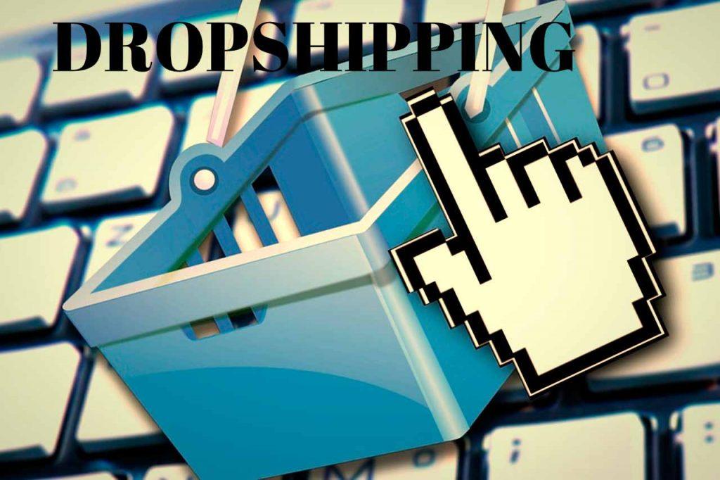 Mi opinión sobre el dropshipping como modelo de negocio