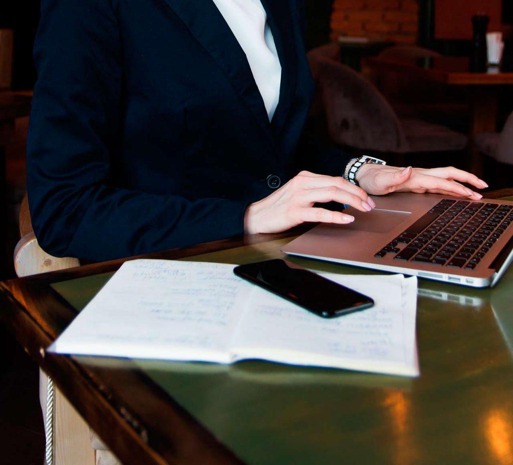 formación negocios online