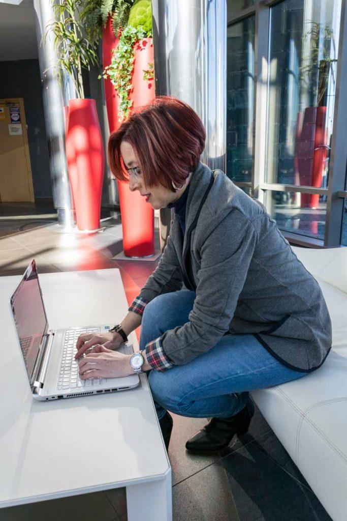 Formación de calidad online Cosas Prácitcas 2.0