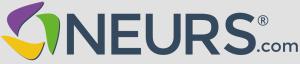 Herramientas para tu negocio (I). Herramientas de networking Captura logo neurs