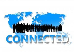 Herramientas para tu negocio (I). Herramientas de networking Pixabay personal-358067_1280