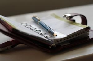 Herramientas para la gestión de tu negocio (II). Gestion del tiempo y de tareas