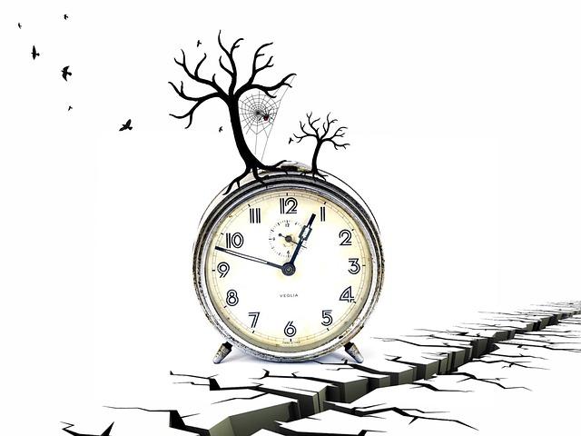 Herramientas para tu negocio (II). Gestión de tiempo y tareas