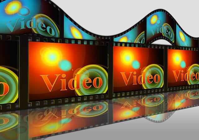 8 canales de vídeo interesantes para emprendedores